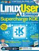 Carte software - LINUX USER & DEVELOPER -