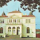 S11555 BISTRITA Casa de cultura CIRCULAT