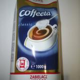 Lapte instant pentru automate cafea - Espressor automat