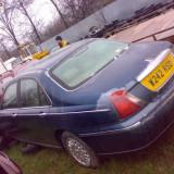 Dezmembrari auto - Dezmembrari Rover 75