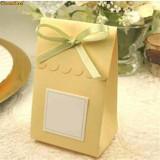 Decoratiuni nunta - Punga marturii / cadouri