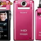 Accesoriu Video - Vand SONY Bloggie MHS-PM5K Full HD 1080-Brand new