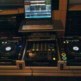 PIONEER CDJ 1000 MK3 - CD player