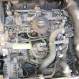 Dezmembrari - Dezmembrez motor 2.0HDI