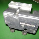 Unitate centrala pompa ABS VW GOLF V