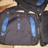 Geanta Case Logic pentru laptop- 49 lei