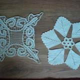 tesatura textila - Mileuri -pret pe bucata