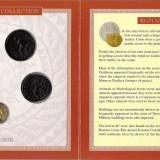 Moneda Antica - Replici monede romane