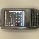 MIO A702 IMPECABIL