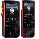 NOKIA 5610 XpressMusic - Telefon Nokia