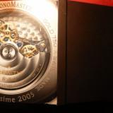 Catalog Ceasuri ZENITH - Colectia a Va