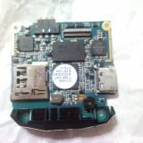 PLaca de baza samsung e250 REV 1.3 - Circuit integrat telefon mobil