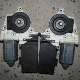 Motoare macara geamuri portiera fata VW GOLF 4