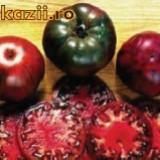 "Seminte rosii "" Black Krim"""