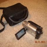 Vand sau schimb camera video Sony, DVD, 2 - 3