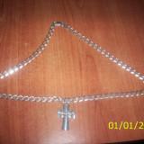 Lant argint - Lantisor argint