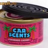 Odorizant Auto - California Car Scents - CHERRY