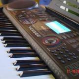 CASIO CTK-631 - Orga