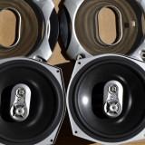 Difuzoare jbl 300 wati - Boxe JBL