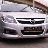 Vand prelungire bara fata OPC line Opel Vectra C Signum 2005 - - Prelungire bara fata tuning