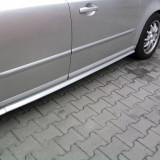 Vand set praguri Volvo V50 S40 - Praguri tuning