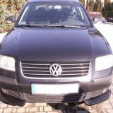 Vand prelungire bara fata VW Passat B5FL - Prelungire bara fata tuning