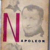 Napoleon - Istorie