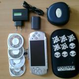 PSP Sony-3004