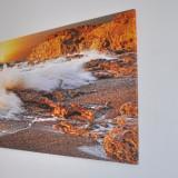 Tablou printat pe panza canvas