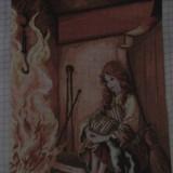 Goblen - Cenusareasa