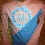 Haine Copii 7 - 9 ani - Bluza/haine fete/copii 6-8 ani, NOUA, Franta-7 ron