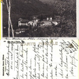 Manastirea Horez -Valcea