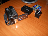 Camera video mini dv Panasonic