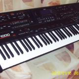 Orga - ROLAND G-1000