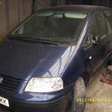 Dezmembrez vw sharan 2001 - Dezmembrari Volkswagen