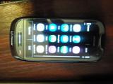 Nokia C7 impecabil