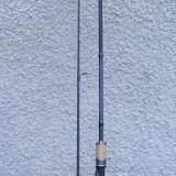 Lanseta Spinning din Carbon Zhibo z6 10 - 30 gr - 2, 4 mt, Lansete Spinning, Numar elemente: 2