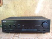 AMPLIFICATOR KENWOOD KA-1010 pret fix foto