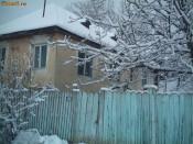 casa de vanzare in balcesti valcea foto