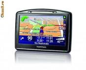 TOMTOM HARTI GPS ( INSTALEZ, ACTUALIZEZ, UPDATEZ, RESOFTEZ, REPAR) foto