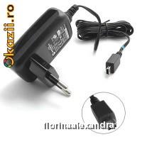 Зарядное устройство Motorola CH700 предназначено для зарядки...