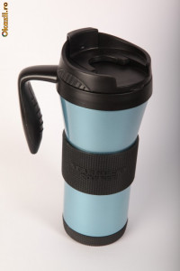 Termos Starbucks Nou foto