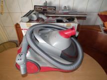 Vand aspirator ZEPTER CLEANSY foto