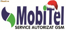 Decodare Nokia orice model, Deblocare cod resctrictie retea Nokia GSM foto