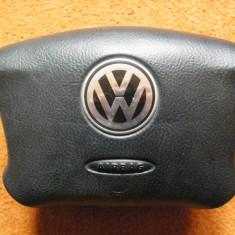 Airbag volan Volkswagen VW Golf 4, Bora, Passat, T4 - Airbag auto
