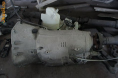 Cutie viteze automata mercedes E220cdi 2005