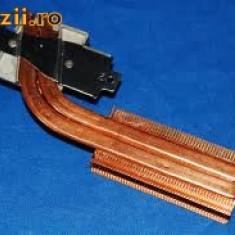 +864 VAND RADIATOR Sony VGN-A317M 13-N5S1AM030 Heatsink - Cooler laptop