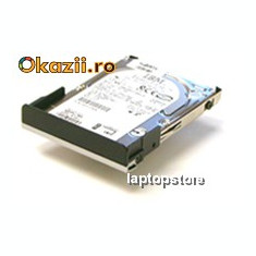 Hdd support caddy COMPAQ PRESARIO 2800 si alte modele - Suport laptop