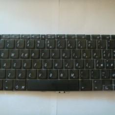 TASTATURA LAPTOP Apple PowerBook G4