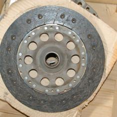 Vand disc ambreaj BMW 320 d 150 CP